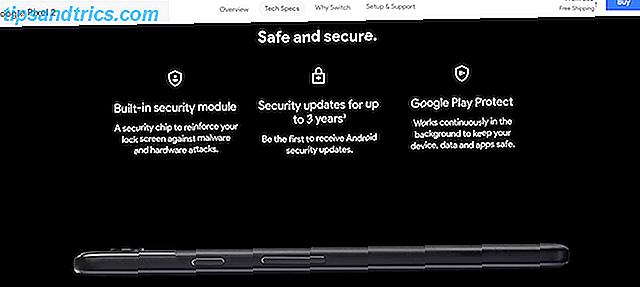 Android-Handys sind nicht immer garantiert aktualisiert, woher wissen Sie, welcher Hersteller zu gehen?