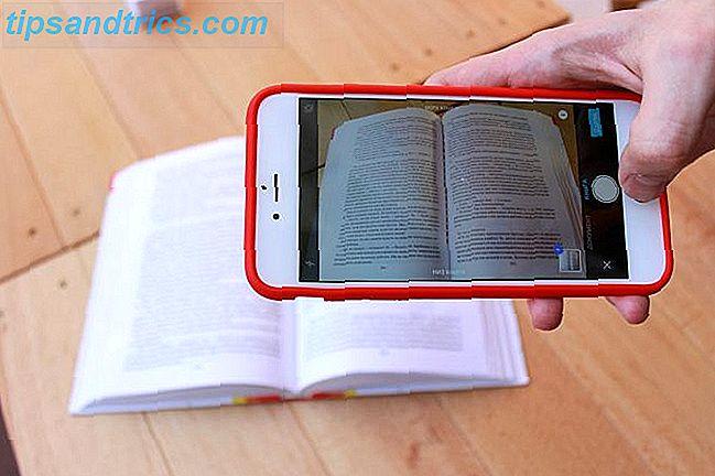 Apps zijn zo krachtig dat sommige moderne apparaten al irrelevant zijn.