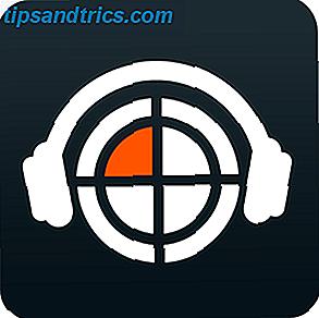 Upptäck ny musik och support Artisterna som gör det med Earbits Radio