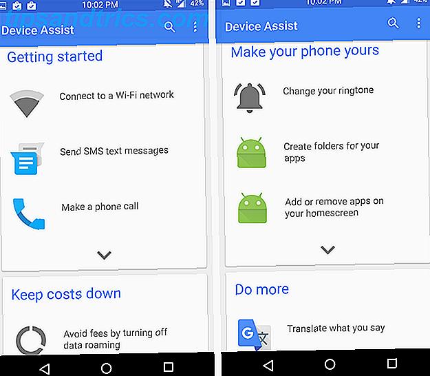 Egal, ob Sie ein bestimmtes Problem haben oder nur den allgemeinen Gesundheitszustand Ihres Android-Geräts überprüfen möchten, diese Apps sind ein gutes Werkzeug in Ihrem Arsenal.