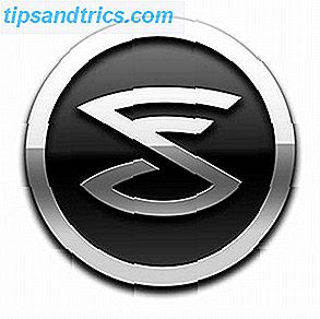 Geniet van geweldige muziekselecties met Slacker Radio [Website & mobiel]