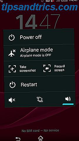 Zo maak je een screenshot op Android - ongeacht welke versie je gebruikt.