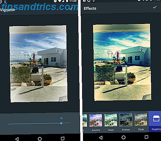 Adobe crea un paio di fantastiche app Photoshop per Android (Express e Mix), ma quali alternative ci sono?