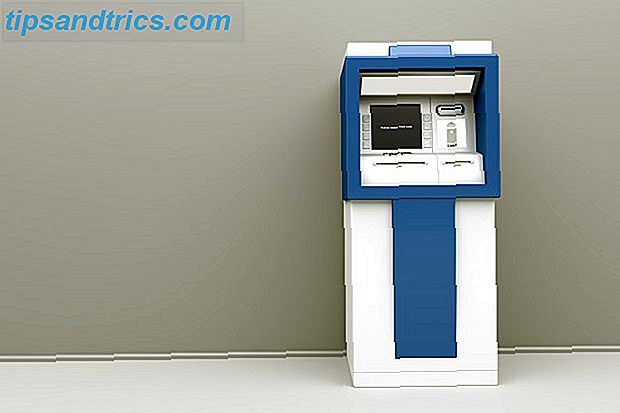 muo-atm-oplichting-standalone