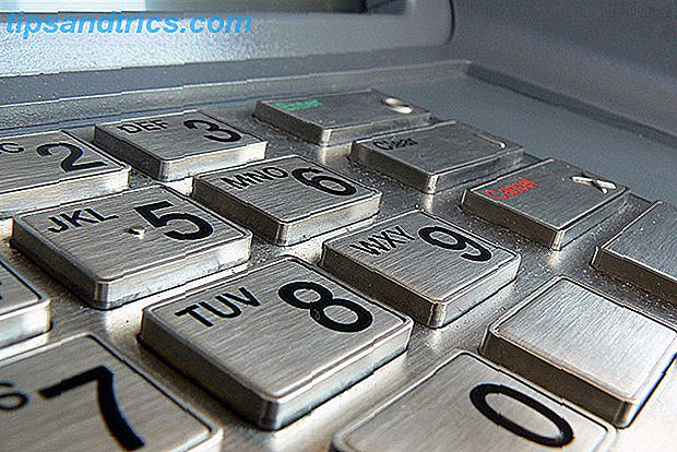 muo-atm-scamms-keypad
