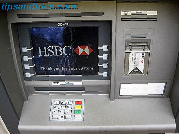 muo-atm-scams-hsbc