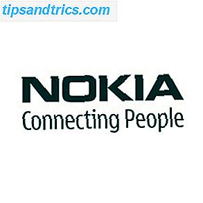 Nokia présente la navigation vocale sur n'importe quel appareil mobile à l'aide de Nokia Maps [Mise à jour]