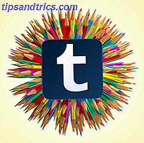 Tumblr er en stor blogging platform, hvor du kan oprette og vedligeholde en blog (eller flere blogs) med minimal besvær og arbejde.  Mens fotoblogkonceptet eksisterede før Tumblr, er det Tumblr, der gjorde dem så almindelige og populære, og det er nu go-to-løsningen for de fleste, der søger at åbne en.
