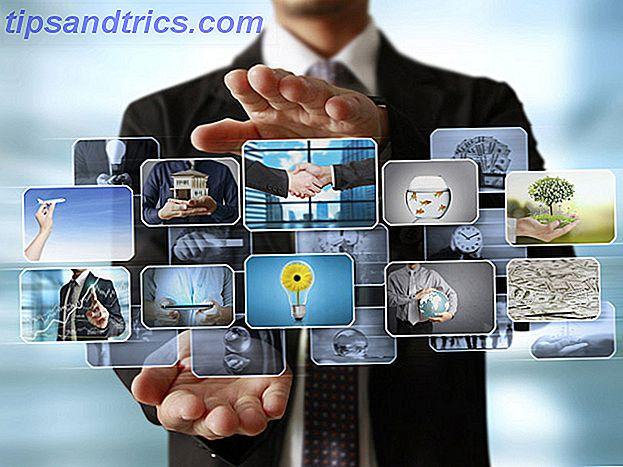 21 Quick Browser Tools zur Online-Suche nach Bildern