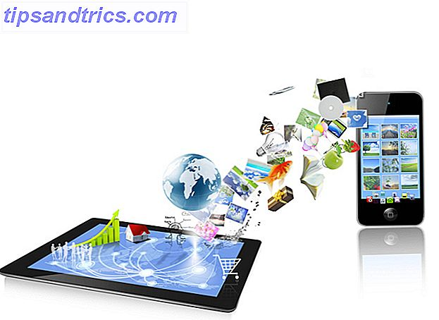 Devices_shutterstock_102132355_edited-1