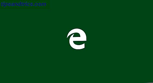 El nuevo navegador de Internet de Microsoft, Edge, hizo su primera aparición en Windows 10 Insider Preview.  Todavía es áspero en los bordes, pero elegante y rápido.  Le mostramos cómo migrar y configurarlo.