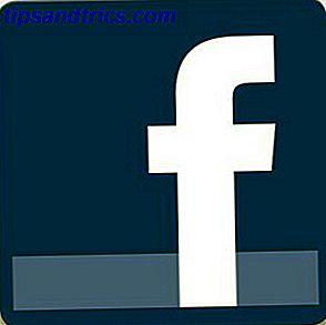 8 grandes extensions de chrome pour Facebook, vous