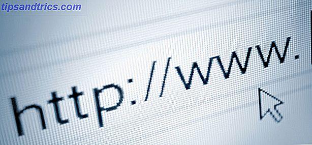 7 fouten die u maakt terwijl u op internet surft