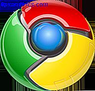 7 nützliche Hacks zur Verbesserung Ihrer Google Chrome Experience