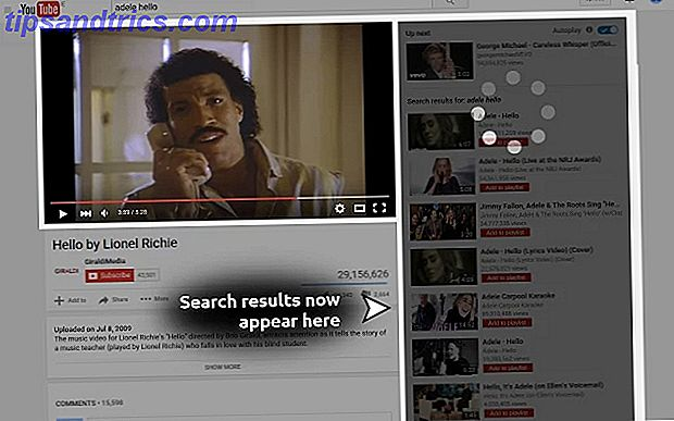 7 extensions Chrome pour rendre YouTube impressionnant