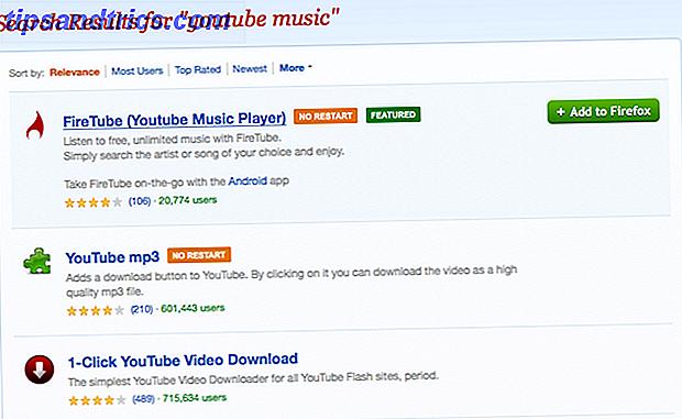 Essas extensões fazem do YouTube o poderoso reprodutor