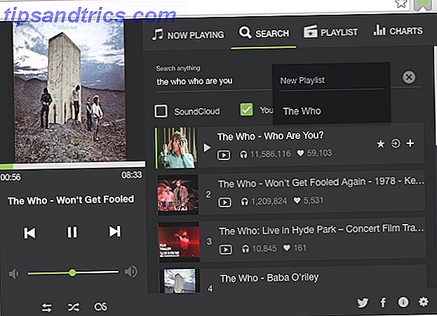 Upnext-youtube-music-extension-ersetzen-streamus-chrome