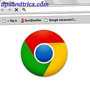 Si vous n'utilisez pas les onglets Chrome directement pour la navigation, vous pouvez conserver un onglet en arrière-plan et l'utiliser à d'autres fins productives.  Je suis allé à la recherche d'extensions Chrome, de sites Web et d'autres hacks qui pourraient m'aider à utiliser mes onglets Chrome de manière plus productive.