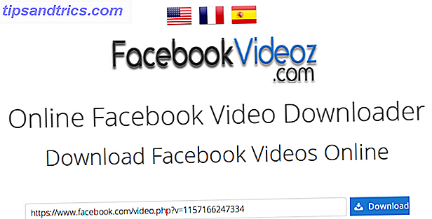 Facebook-Videoz-video-descargador