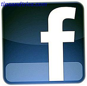 No Theatre Facebook Image Gallery - Facebook Images Eenvoudig gemaakt