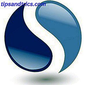 SimilarSites für Firefox hilft Ihnen, mehr von dem zu finden, was Sie mögen