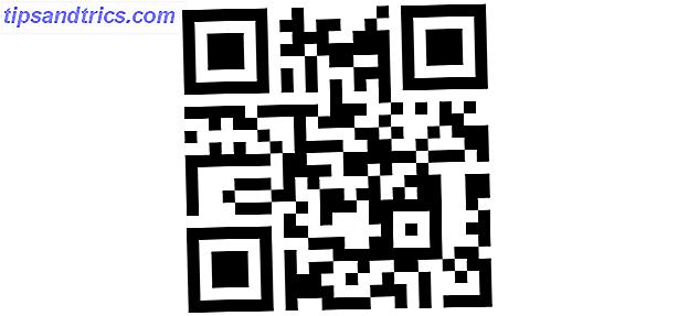 Los códigos QR son herramientas prácticas que brindan una forma conveniente de compartir sitios web con amigos o nuestros propios dispositivos móviles.  Los creadores de códigos QR están disponibles para la mayoría de los navegadores y para algunos, también hay lectores.