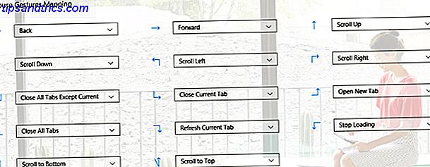 031d22592 Alt du trenger å vite om Microsoft Edge Browser Extensions ...