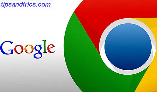 Blijf in sync: toegang tot al uw browsergegevens vanaf elk apparaat