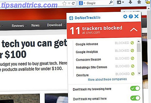DoNotTrackMe-Trackers-Blocked-Popup
