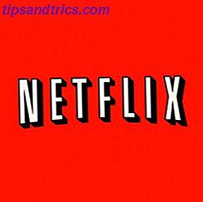 Pourquoi Netflix ne fonctionne pas sous Linux et comment contourner ce problème?