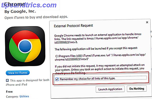 Itunes Download Apps