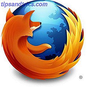 Firefox 8 is nu beschikbaar voor download [Nieuws]