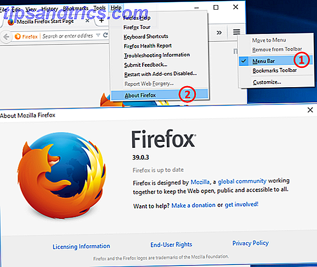 Firefox-over-update