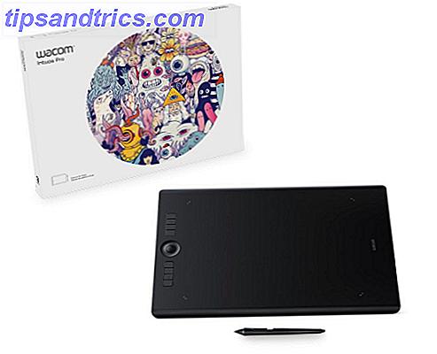De bästa grafiska tabletterna och programmen som ska användas om du vill bryta in i digital tecknaddesign