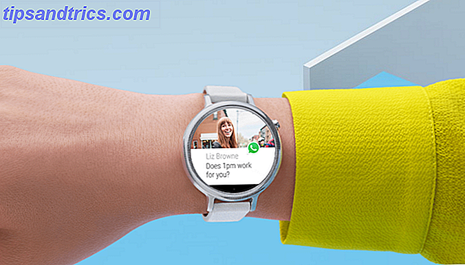 img/buying-guides/141/should-you-buy-wearable.png