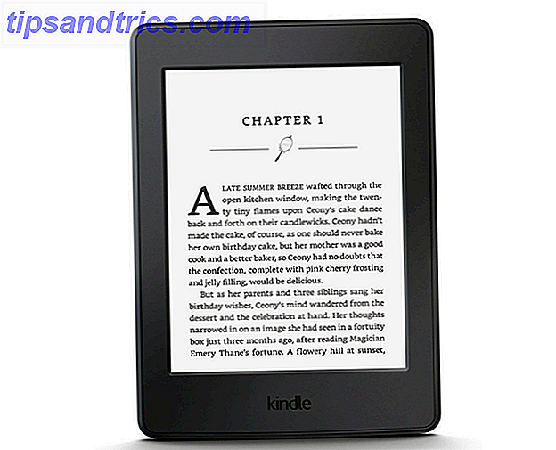kindle-paperwhite-reader