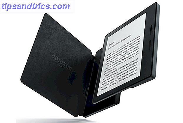 En ebook-læser er et must-have-element til bogelskere.  Du kan bære tusindvis af bøger i lommen og genoplade en gang om måneden.  Men hvad er den bedste ebook-læser derude?