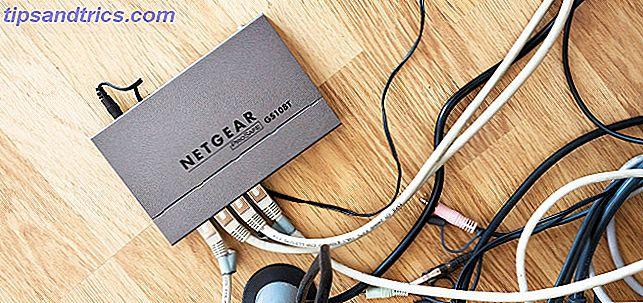 7 Características del enrutador Wi-Fi que necesita para una red doméstica rápida
