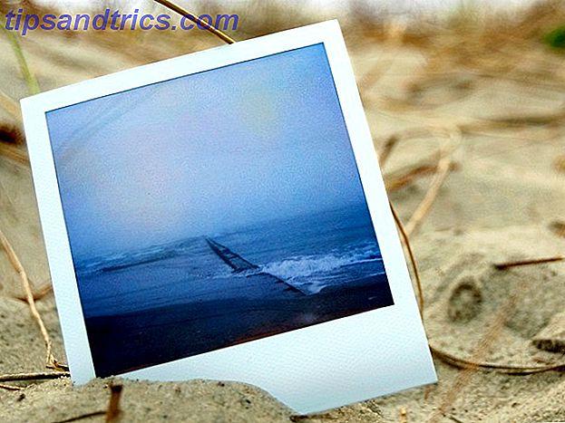 Le meilleur Polaroid ou Instant Cameras pour les enfants