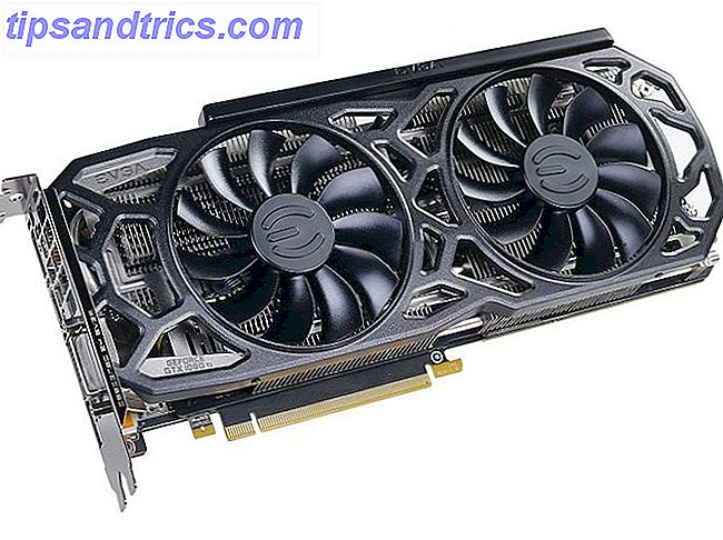 Você deve comprar a linha de processadores gráficos AMD Vega high-end?  Por uma variedade de razões, a Nvidia parece ter ganho esta geração de GPUs discretas - mas não muito.