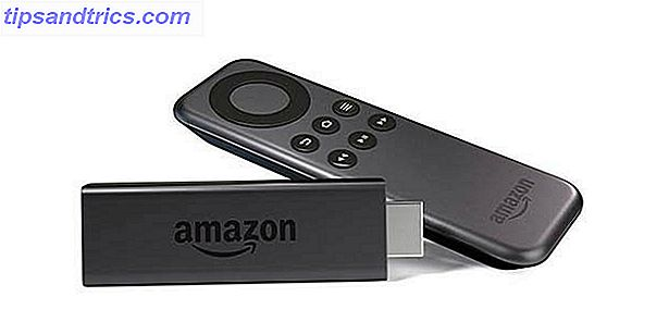 Media-Streaming-Gerät Amazon Fire TV-Stick