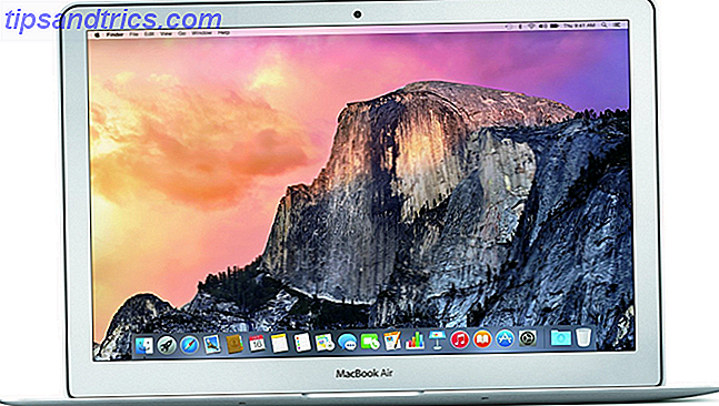 Macbook Air 13 laptop