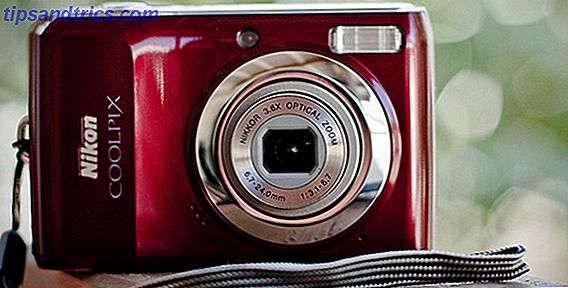 Er is niet zoiets als een one-size-fits-all camera.  Het kopen van een digitale camera is een groot probleem, dus we hebben het veel gemakkelijker gemaakt om de soorten camera's die er zijn te begrijpen.