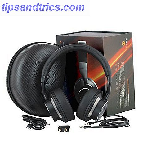 De bedste støjreducerende hovedtelefoner til audiophiler