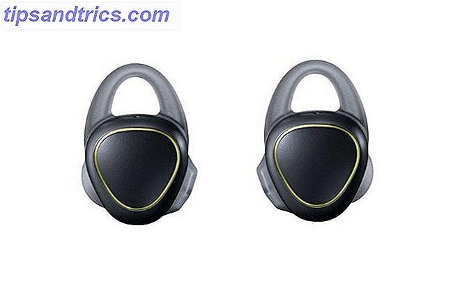 Die Apple AirPods kosten ein Vermögen und bieten keine großartige Audioqualität.  Wir haben fünf erschwingliche AirPod-Alternativen von 20 bis 150 US-Dollar abgedeckt.