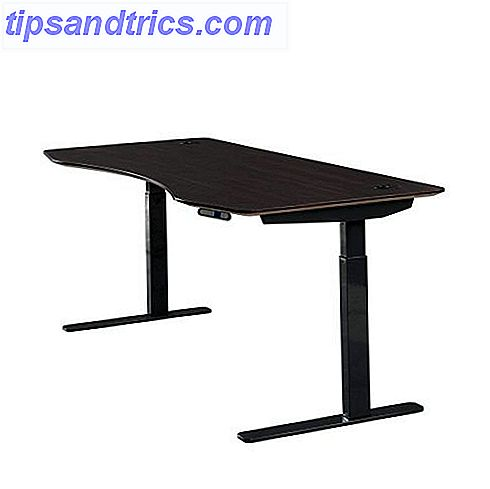 img/buying-guides/771/best-compact-home-office-desks.jpg