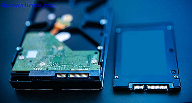 disque dur-guide-hdd-vs-ssd