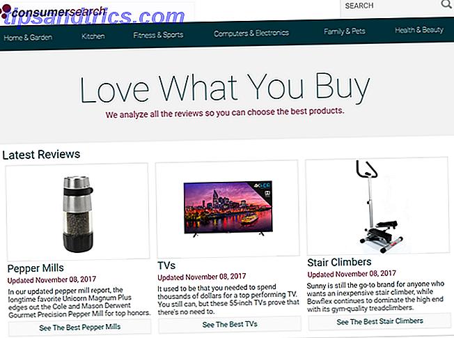 Καλύτερη πληρωμένη ιστοσελίδες dating Αυστραλία
