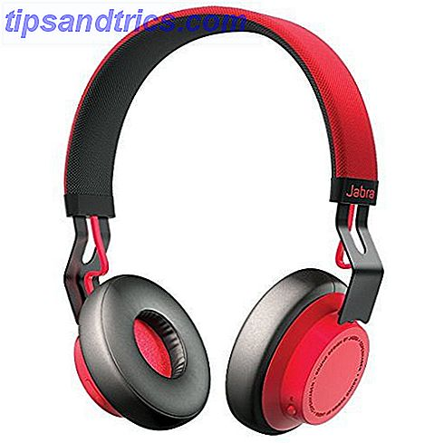 img/buying-guides/819/best-cheap-headphones-every-category.jpg