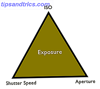 img/creative/134/an-illuminating-guide-low-light-photography.png